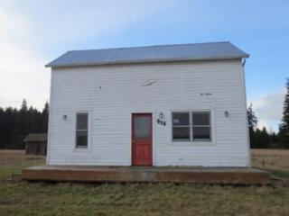 618  Keystone Hill Rd  , Coupeville, WA 98239 (#723851) :: Home4investment Real Estate Team