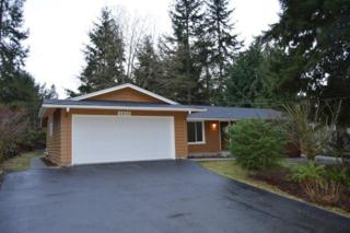 5830  148th St SW , Edmonds, WA 98026 (#723930) :: Exclusive Home Realty
