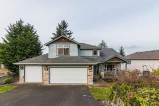 3110  170th Ave E , Lake Tapps, WA 98391 (#724038) :: Keller Williams Realty