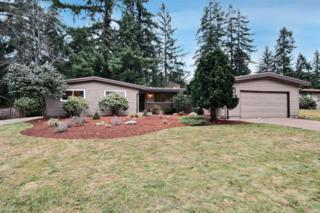 1636  150th Ave SE , Bellevue, WA 98007 (#724340) :: Exclusive Home Realty