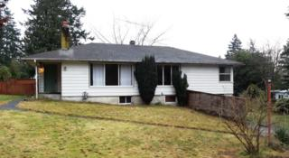 502  106th St S , Tacoma, WA 98444 (#725641) :: Commencement Bay Brokers
