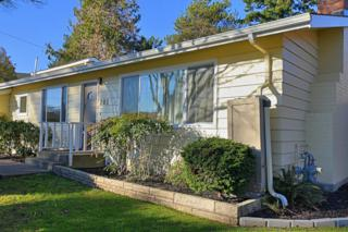 205 N Shore Dr  , Bellingham, WA 98226 (#726888) :: Home4investment Real Estate Team