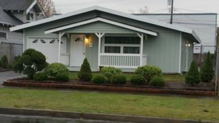 1114 E Harrison St  , Tacoma, WA 98404 (#727786) :: Home4investment Real Estate Team