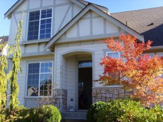 2023 NE Kenilworth Lane  , Issaquah, WA 98029 (#728546) :: Exclusive Home Realty