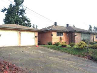 810 SW 356th St  , Federal Way, WA 98023 (#729435) :: Exclusive Home Realty