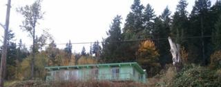 1812 W Valley Hwy E , Edgewood, WA 98372 (#729460) :: Keller Williams Realty