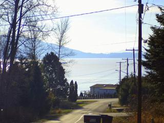 15-Lot  Orcas Wy  , Ferndale, WA 98248 (#729747) :: Home4investment Real Estate Team