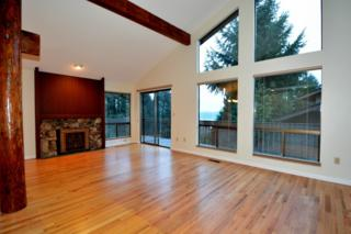 18  168th Ave NE , Bellevue, WA 98008 (#731787) :: Exclusive Home Realty