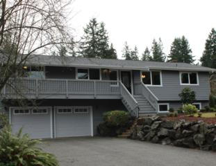 304  142nd St SE , Everett, WA 98208 (#732023) :: Exclusive Home Realty