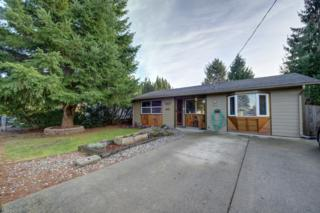 621  Jameson St  , Sedro Woolley, WA 98282 (#732460) :: Home4investment Real Estate Team