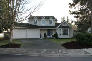 23335 NE 25th Wy  , Sammamish, WA 98074 (#733258) :: Exclusive Home Realty