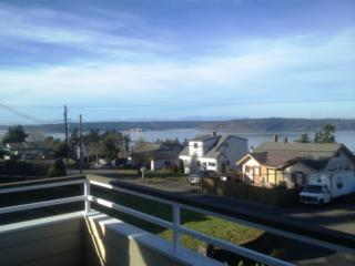 6509  Dash Point Blvd NE , Tacoma, WA 98422 (#734239) :: Exclusive Home Realty
