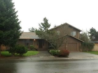 27454  145th Ave SE , Kent, WA 98042 (#734929) :: FreeWashingtonSearch.com