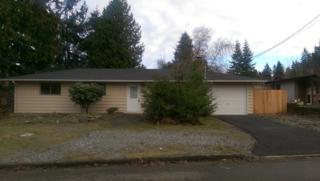 30428  3rd Place S , Federal Way, WA 98003 (#735088) :: Exclusive Home Realty