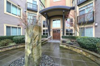 15730  116th Ave NE 204B, Bothell, WA 98011 (#735148) :: Exclusive Home Realty