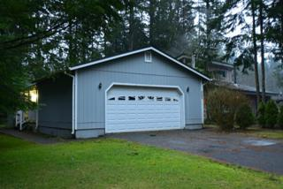 8631  Golden Valley Dr  , Maple Falls, WA 98266 (#736421) :: Home4investment Real Estate Team