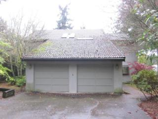 7853 NE Chief Wahalchu Rd  , Indianola, WA 98342 (#736523) :: Keller Williams Realty Greater Seattle