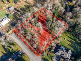 14400  227th Ave NE , Woodinville, WA 98077 (#736609) :: Exclusive Home Realty