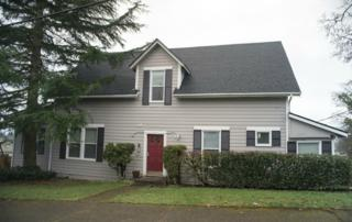 413  Prospect Ave N , Kent, WA 98030 (#737259) :: Costello & Costello Real Estate Group