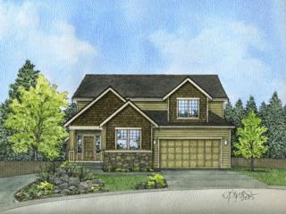 14317  131st Ave NE , Kirkland, WA 98034 (#738190) :: Exclusive Home Realty