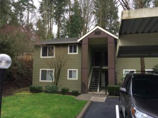 12630  100th Lane  G-130, Kirkland, WA 98034 (#740185) :: Keller Williams Realty Greater Seattle