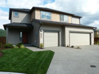 924  42nd (Lot 12) Ct NE , Auburn, WA 98002 (#740340) :: Exclusive Home Realty