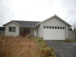 4785  Twilight Place  , Blaine, WA 98230 (#742676) :: Home4investment Real Estate Team