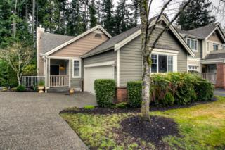 4135  248th Ct SE 38, Issaquah, WA 98029 (#746556) :: Exclusive Home Realty