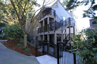 12543 NE 23rd Place  D-4, Bellevue, WA 98005 (#746934) :: Keller Williams Realty Greater Seattle