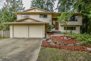 9911  240th St SW , Shoreline, WA 98020 (#747136) :: Home4investment Real Estate Team