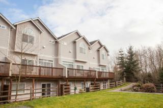 9731  26th Ave SW , Seattle, WA 98106 (#747622) :: Keller Williams Realty Greater Seattle