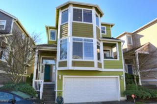 11327 NE 117th St  , Kirkland, WA 98034 (#748517) :: Exclusive Home Realty