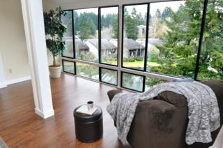 6702  139th Ave NE 760, Redmond, WA 98052 (#748946) :: Exclusive Home Realty