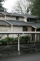 12225  100th Ave NE 205, Kirkland, WA 98034 (#749180) :: Exclusive Home Realty