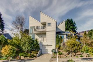 2411  36th Ave W , Seattle, WA 98199 (#752066) :: FreeWashingtonSearch.com