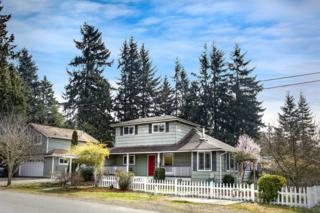 604  Van De Vanter Ave  , Kent, WA 98030 (#754681) :: FreeWashingtonSearch.com