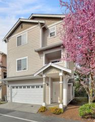 11726  13th Place W , Everett, WA 98204 (#756132) :: Exclusive Home Realty