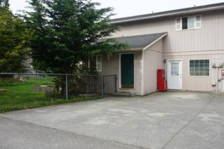 5924  Seahurst Ave  A, Everett, WA 98203 (#758282) :: Home4investment Real Estate Team