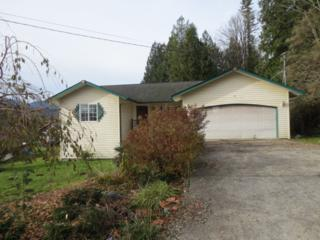 7314 N Superior Ave  , Concrete, WA 98237 (#758881) :: Home4investment Real Estate Team
