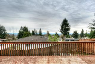 4403  Crescent Ave  , Everett, WA 98203 (#759079) :: Exclusive Home Realty