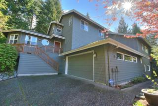 102  Briza Ct  , Bellingham, WA 98229 (#759403) :: Home4investment Real Estate Team