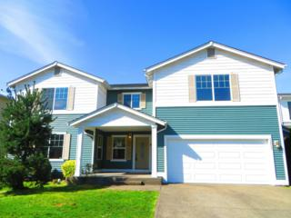 33233  44th Ave S , Federal Way, WA 98001 (#759981) :: Exclusive Home Realty