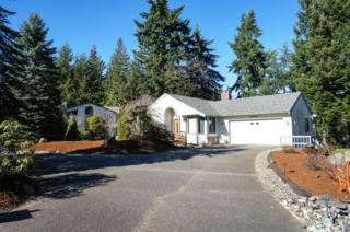 4982 NW Francis Dr  , Silverdale, WA 98383 (#760564) :: Home4investment Real Estate Team