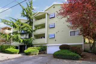 8816  Nesbit Ave N 204, Seattle, WA 98103 (#762130) :: Exclusive Home Realty
