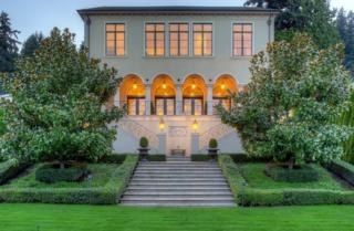 1846 W Lake Sammamish Pkwy SE , Bellevue, WA 98008 (#762401) :: Exclusive Home Realty