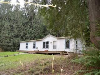 8958  Wyvern Dr SE , Port Orchard, WA 98367 (#762800) :: Home4investment Real Estate Team