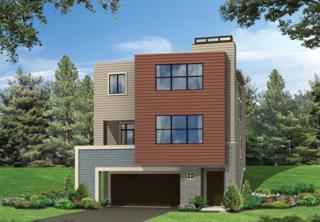 13641 NE 129th St  , Kirkland, WA 98034 (#766101) :: Exclusive Home Realty