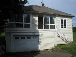 440 SW Sunset Blvd  , Renton, WA 98057 (#768150) :: Exclusive Home Realty