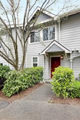 13020  102nd Lane NE 4, Kirkland, WA 98034 (#770452) :: Exclusive Home Realty