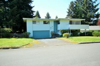 2005  167th Ave NE , Bellevue, WA 98008 (#770517) :: Exclusive Home Realty